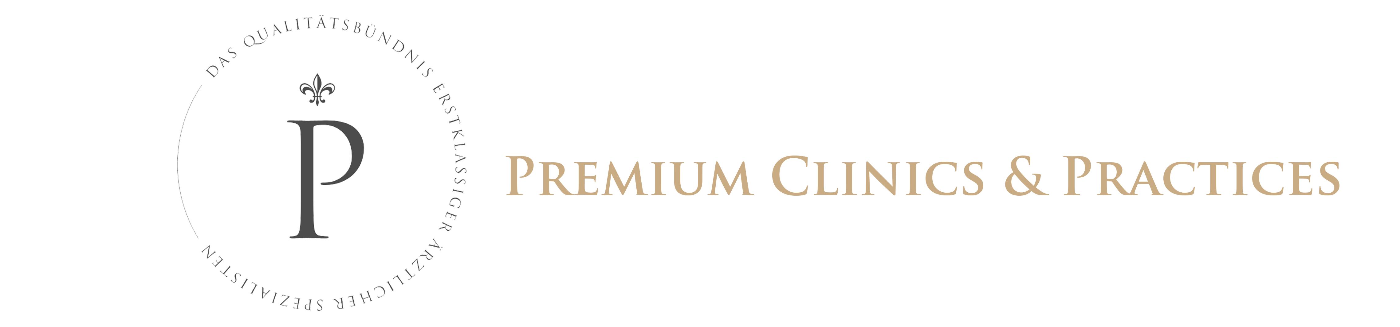 premium clinics